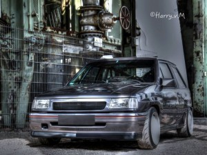 Opel Corsa_1
