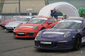 PorscheSportsCupHockenheim 2016002