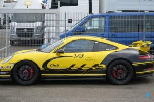 PorscheSportsCupHockenheim 2016004