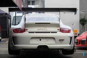 PorscheSportsCupHockenheim 2016014