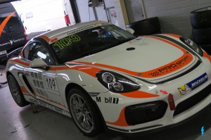 PorscheSportsCupHockenheim 2016021