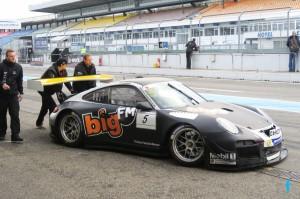 PorscheSportsCupHockenheim 2016023