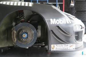 PorscheSportsCupHockenheim 2016028
