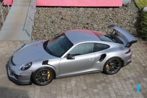 Porsche 991 GT3RS_1