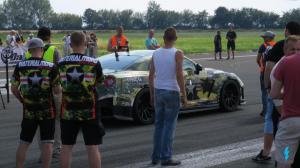 Race1000 2017360