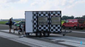 Race1000 2017362