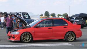 Race1000 2017379