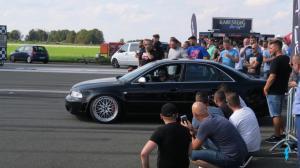 Race1000 2017401