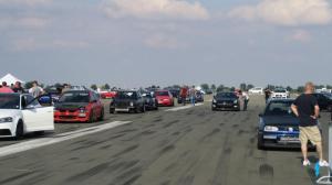 Race1000 2017456