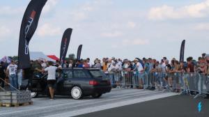 Race1000 2017471