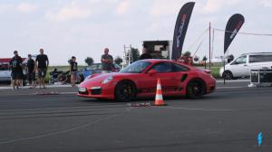 Race1000 2017476