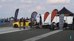 Race1000 2017509