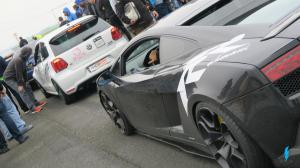 Race1000 3 2017006