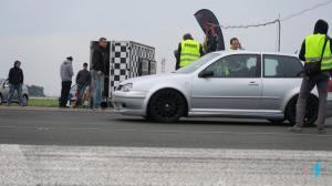 Race1000 3 2017008
