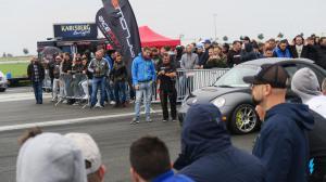 Race1000 3 2017012