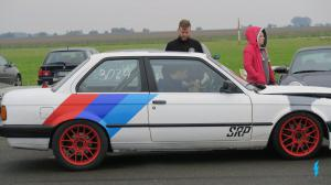 Race1000 3 2017050