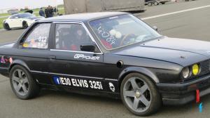 Race1000 3 2017142