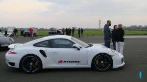 Race1000 3 2017146