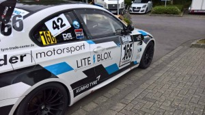 SSTrackdayNurburgring004