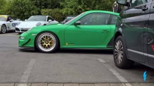 SSTrackdayNurburgring005