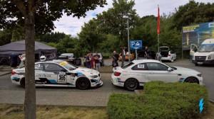 SSTrackdayNurburgring007