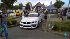SSTrackdayNurburgring008