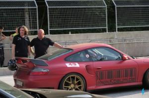 SSTrackdaySalzburgring2016002