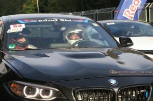 SSTrackdaySalzburgring2016010