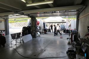 SSTrackdaySalzburgring2016020