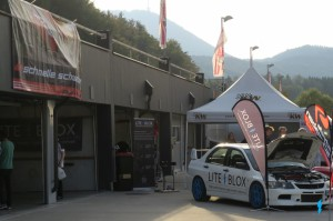 SSTrackdaySalzburgring2016036