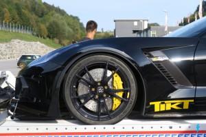 SSTrackdaySalzburgring2016047