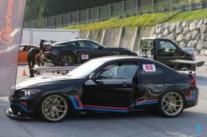 SSTrackdaySalzburgring2016053