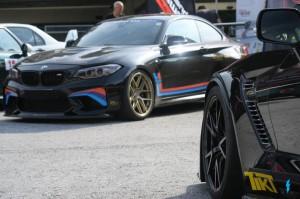 SSTrackdaySalzburgring2016068