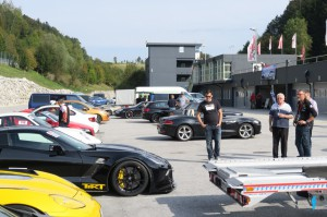 SSTrackdaySalzburgring2016075