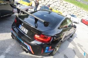 SSTrackdaySalzburgring2016089