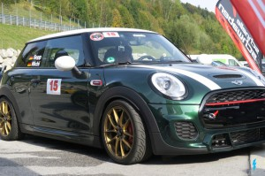 SSTrackdaySalzburgring2016090