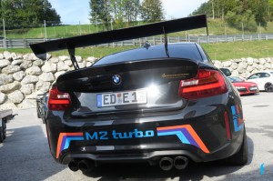 SSTrackdaySalzburgring2016091