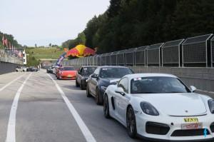 SSTrackdaySalzburgring2016098