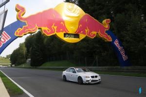 SSTrackdaySalzburgring2016157