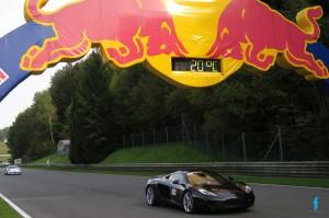 SSTrackdaySalzburgring2016203