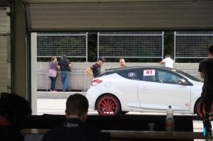 SSTrackdaySalzburgring2016210