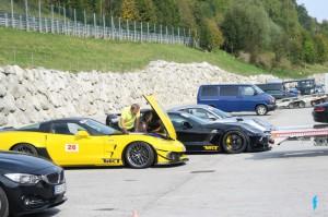 SSTrackdaySalzburgring2016245