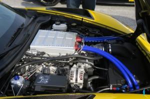 SSTrackdaySalzburgring2016247