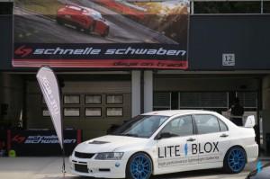 SSTrackdaySalzburgring2016255