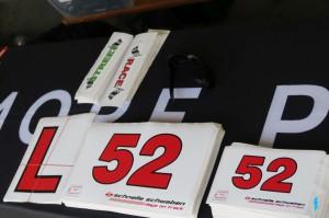 SSTrackdaySalzburgring2016265