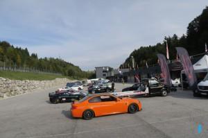 SSTrackdaySalzburgring2016332