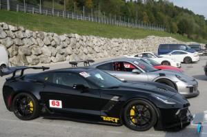 SSTrackdaySalzburgring2016334