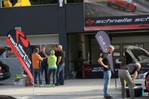 SSTrackdaySalzburgring2016339