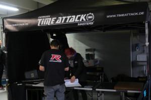 TimeAttackHockenheim2016347