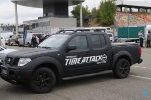 TimeAttackHockenheim2016359